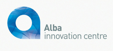 AlbaInnovationLogo